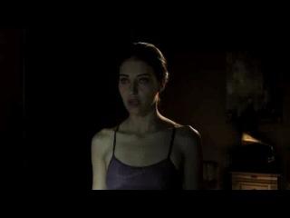 ������� 3D / Cehennem 3D (2010) DVDRip