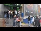 Вася Обломов - С чего начинается Родина (клип)
