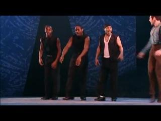 Riverdance - The Dance